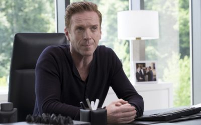 "The Best & Most Brutal Business Advice From The Show ""Billions"""