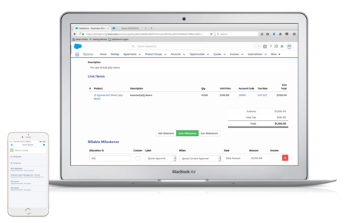 Introducing Beanie: Automate Finance for better Customer Experience